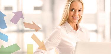 Microsoft Office Specialist Certificering (MOS)
