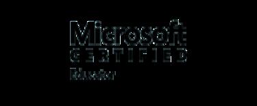 Microsoft Certified Educator MCE