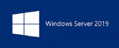 Microsoft Windows Server