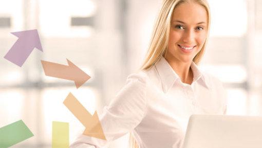Microsoft Office 365 trainingen e-learning In-company en Open Inschrijvingen