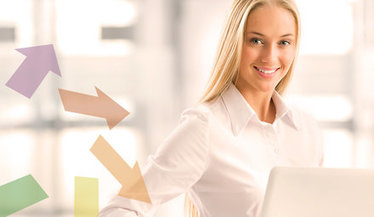E-Learning Cursus PowerPoint 2010 Online Training