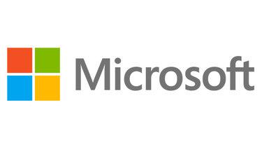 Microsoft E-learning trainingen en cursussen online voor de IT professional.