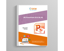 Microsoft PowerPoint 2010 Course Book
