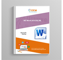 Microsoft Word 2010 Course Book
