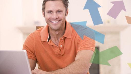 Exchange Server elearning trainingen en cursussen online voor de IT professional.