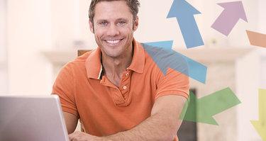 Microsoft 365 E-learning trainingen en cursussen online voor de IT professional.