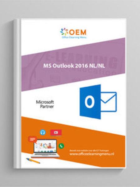 Oem Microsoft Outlook 2015