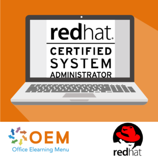 Training Red Hat Certified System Administrator - RHCSA exam EX200