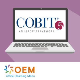 Training COBIT 5 Foundation