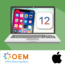 iOS Course iOS 12 for End-users