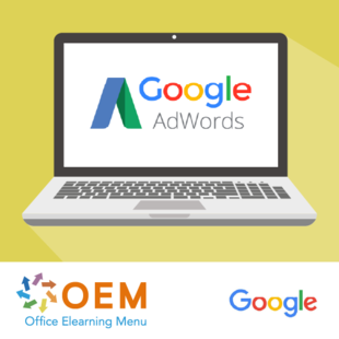 Google AdWords E-learning