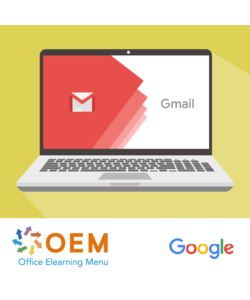 Google Gmail E-learning