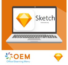 Sketch 51 E-Learning