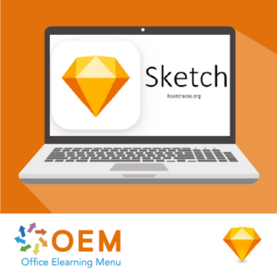 Sketch 51 for end users