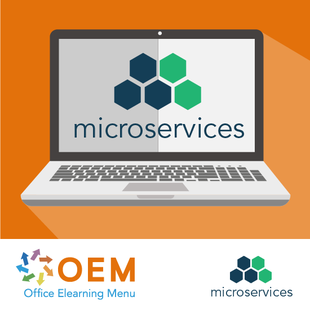 Exploring Microservices