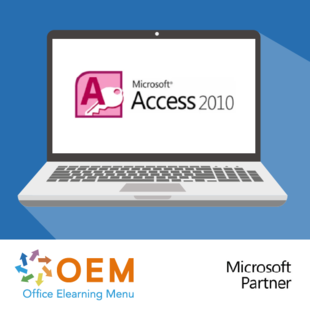 E-learning 70-342 Advanced Solutions of Microsoft Exchange Server