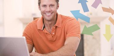 User-Centered Design E-learning trainingen en cursussen online voor de IT professional.