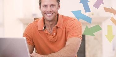 Business Intelligence E-learning trainingen en cursussen online voor de IT professional.
