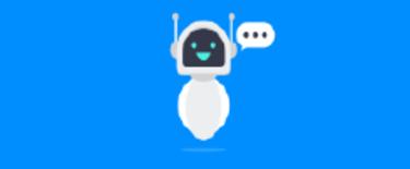 Bots /Chatbots
