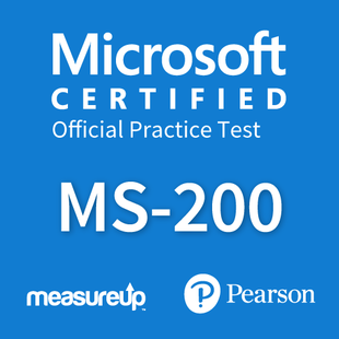 Planning and Configuring a Messaging Platform MS-200