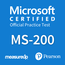 MeasureUp Planning and Configuring a Messaging Platform MS-200 Proefexamen