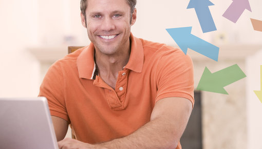 Salesforce E-learning Training