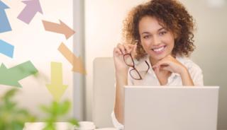 Microsoft  Office 365 2019 2016 Migration Training