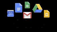 Google Suite Migratie Incompany Trainingen Elearning Cursussen Blended