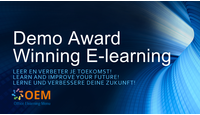 ICT CertKit E-learning trainingen voor de IT-professional