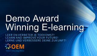 IT CertKit E-learning courses for the IT professional