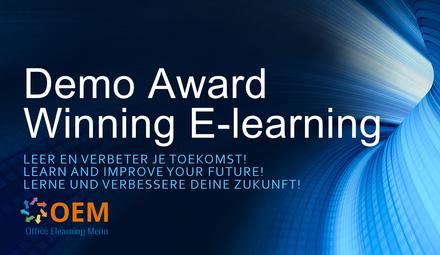 ICT CertKit E-learning trainingen voor de IT-professional