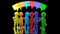 E-learning cursussen voor productiviteit en samenwerking