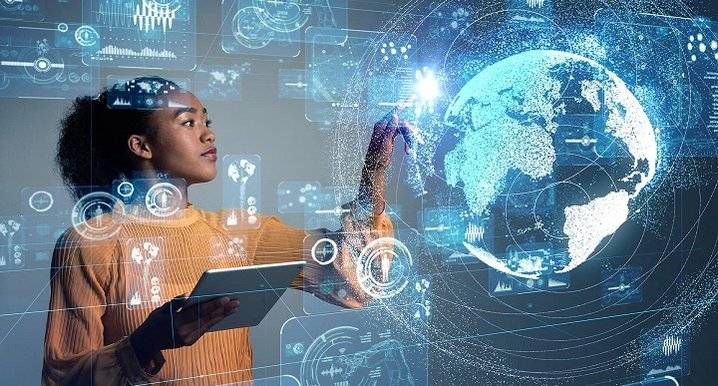 Top 10 IT Technologies to Learn in 2021