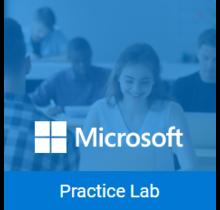 98-364-r1 Database Fundamentals - SQL Server 2016 Update Live Labs