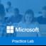 Practice Labs/ Live Labs 98-364-r1 Database Fundamentals - SQL Server 2016 Update Live Labs