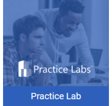 PLAB-CS-FUND Cyber Security Fundamentals Live Labs