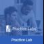 Practice Labs/ Live Labs PLAB-DIG-LIT Digital Literacy Live Labs