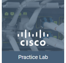 210-260 Implementing Cisco Network Security IINS Live Labs