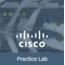 Practice Labs/ Live Labs 210-260 Implementing Cisco Network Security IINS Live Labs