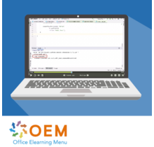 Testing with JUnit E-Learning