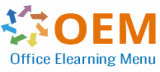 Do You Want To Start An ICT Training E-learning Online Course? officeelearningmenu.nl
