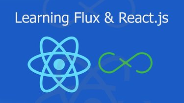 React and Flux