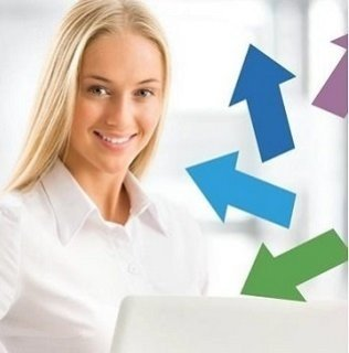 The best E-Learning training by certified teachers, practical assignments for end users, ICT specialists with always a certificate of participation.