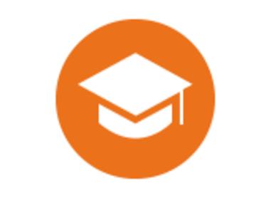 Opleidingsaanbod 950  IT-trainingen, -cursussen en -opleidingen