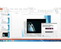 E-learning PowerPoint 2010 Basis Gevorderd Expert