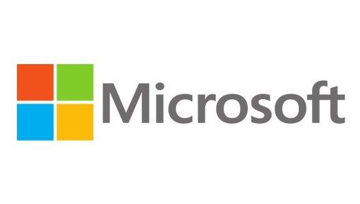 Microsoft elearning trainingen en cursussen online voor de IT professional.
