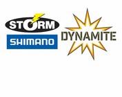 Shimano/Storm/Dyna