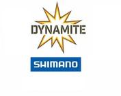 Shimano/Dynamitebaits