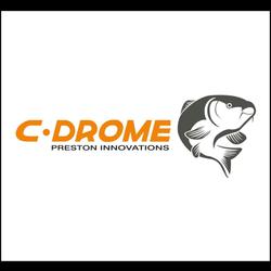 C•Drome