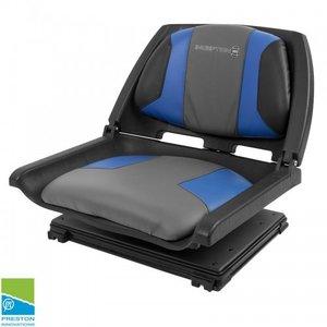 Preston 360 Seat Unit